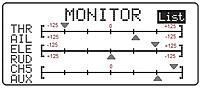 Name: Stick Forward Monitor Screen.jpg