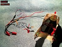 Name: 120SR Light Mod.jpg