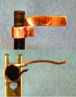 Name: Anti-Rotation Collar Adjuster.jpg