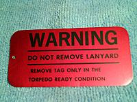 Name: Torp Arming Tag.jpg