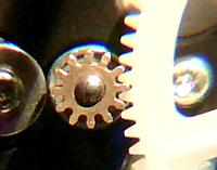 Name: Main Gear Interface.jpg