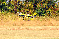Name: R-C-ARCRAFT-10-9DSC363510-09.jpg