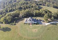 Name: 200.jpg