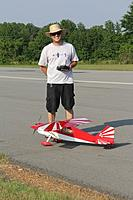 Name: IMG_2300 (1).jpg