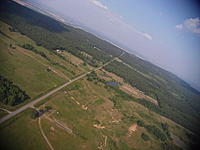 Name: GOPR2246.jpg