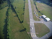 Name: GOPR2131.jpg