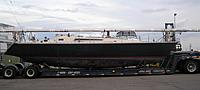 Name: boat.jpg