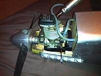Name: CIMG0030.jpg