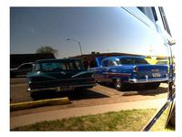 Name: IMG_1156.jpg