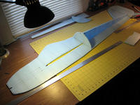 Name: IMG_6872.jpg