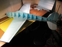 Name: IMG_6886.jpg