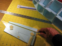 Name: IMG_6893.jpg