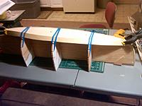Name: IMG00081-20111103-2204.jpg