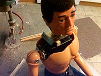 Name: capt. Joe detail 1.jpg