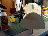 Name: IMG00091-20111108-1219.jpg