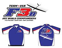 Name: F3b-Pilot-Shirt-2011-Final-600.jpg