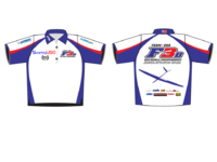 Name: team-shirt.png