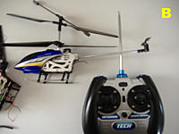 Name: SYMA_SKYTECH_M2.jpg