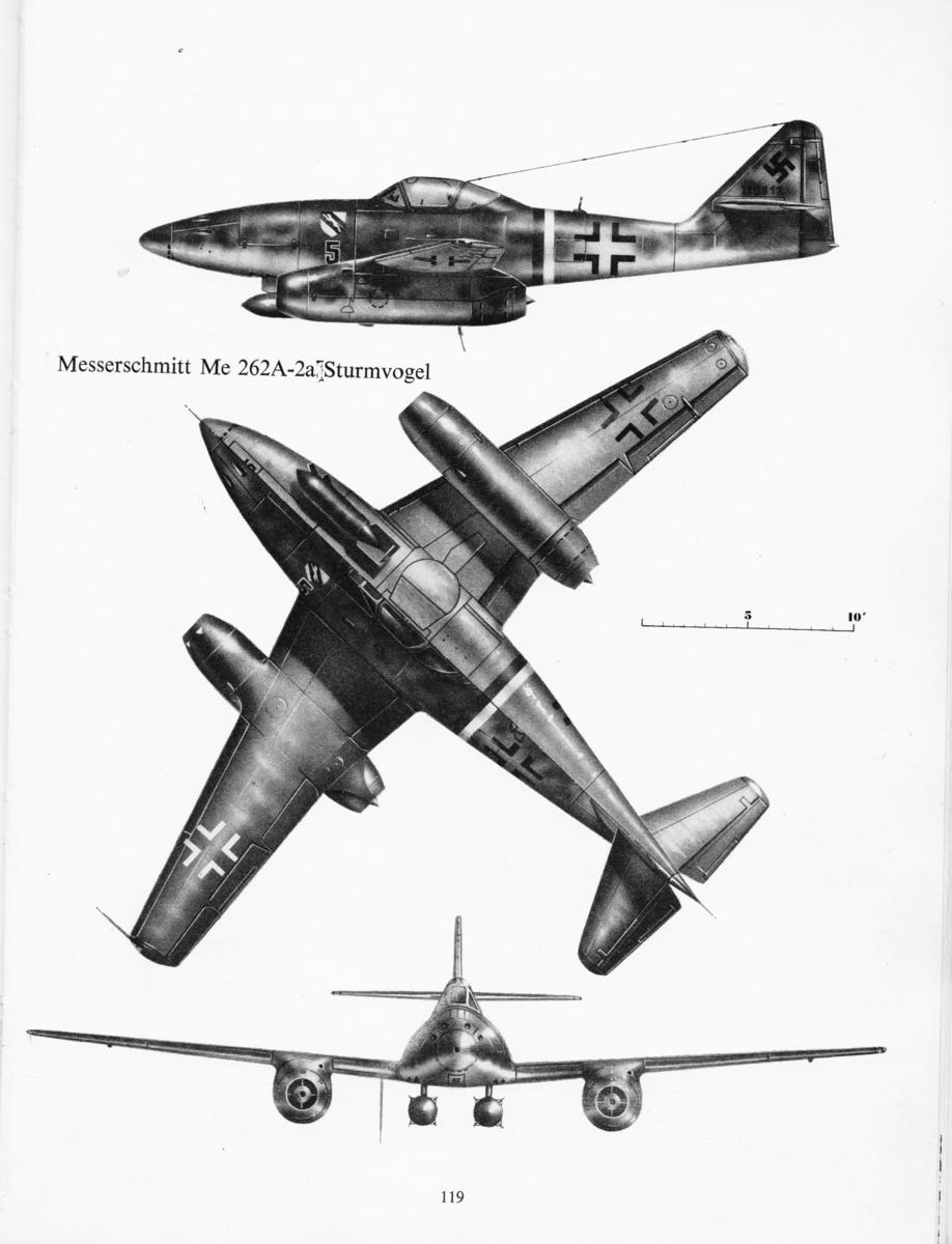 Printthread additionally Jet Engine Inlet additionally Index php besides Hirth Engine Reliability also Messerschmitt Me 262 A Storm Bird. on jet engines for experimental aircraft