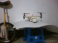 Name: PICT0063.jpg