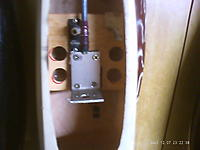 Name: PICT0899.jpg