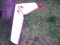 Name: IMG0897A.jpg