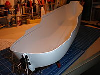 Name: aft hull.jpg