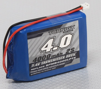 Name: HobbyKing Online R-C Hobby Store - Turnigy 4000mAh Spektrum DX8 Intelligent Transmitter Pack..png