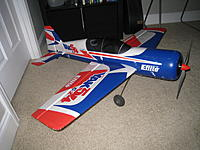 Name: IMG_1221.jpg