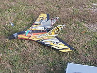 Name: 20111208_152328[1].jpg