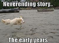 Name: Never-Ending-Story-The-Early-Days---Dog-Flying-Over-Watter---Falcor-.jpg