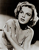 Name: Judy Garland 1.jpg