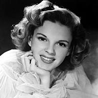 Name: Judy+Garland.jpg