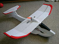 Name: icon ez-fly.jpg