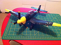 Name: a5032730-76-1.jpg