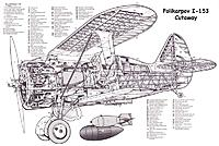 Name: Polikarpov-I-153-Cutaway.jpg