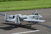 Name: A-10 F.jpg