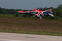 Name: First in Flight 2013.jpg