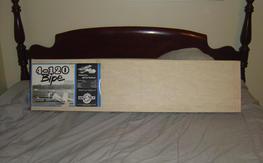 Ace 4-120 bipe