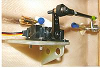 Name: 1.24  Truckable  servo linkage.jpg