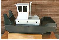 Name: 1.24  Truckable  painted #1.jpg