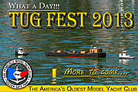 Name: Craig_C photo  TUG FEST 2013.jpg