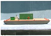 Name: Barge  24 inch.jpg
