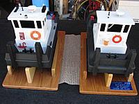 Name: Both Truckables #2.jpg Views: 21 Size: 796.4 KB Description: