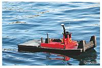 Name: COOS BAY.jpg