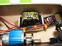 Name: TTB.jpg