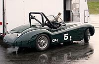 Name: MR  XK-120.jpg