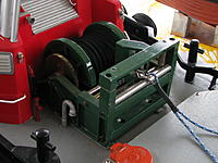 Name: Ron's winch #1.jpg