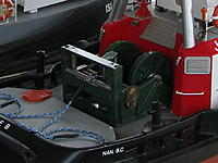 Name: Ron's winch #2.jpg