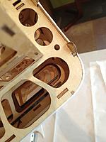 Name: IMG_0410.jpg